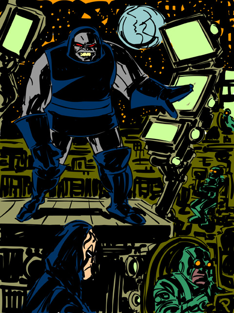 darkseid1 copy