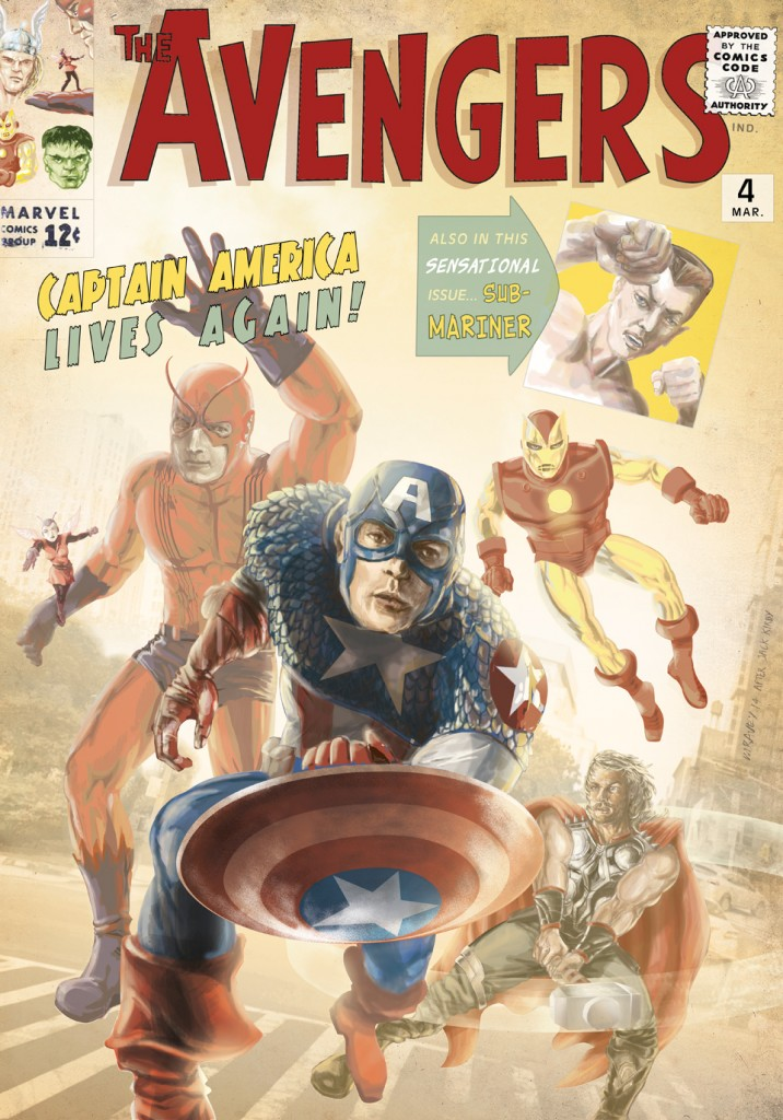 Avengers_004-FINAL-FLAT-w960