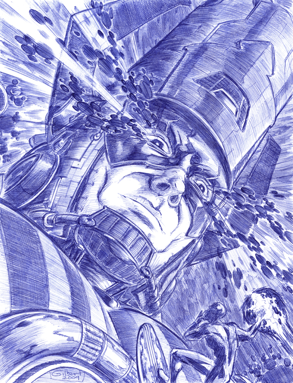 Galactus_by_mothbot