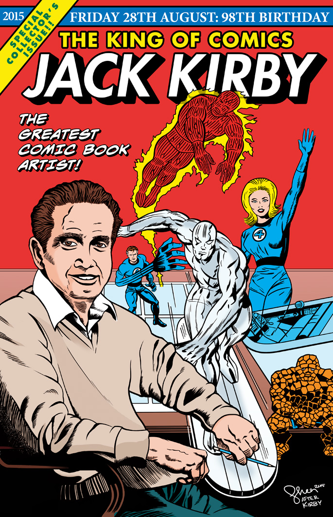 JACK-KIRBY-98TH-ANNIVERSARY