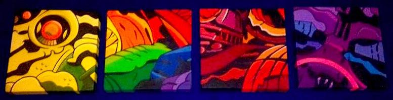 kirby-rainbow