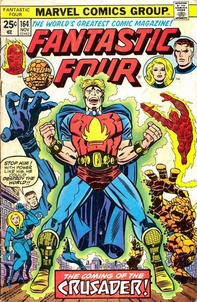 Fantastic_Four_Vol_1_164