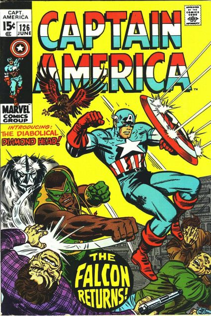 CaptainAmerica126_388.jpg