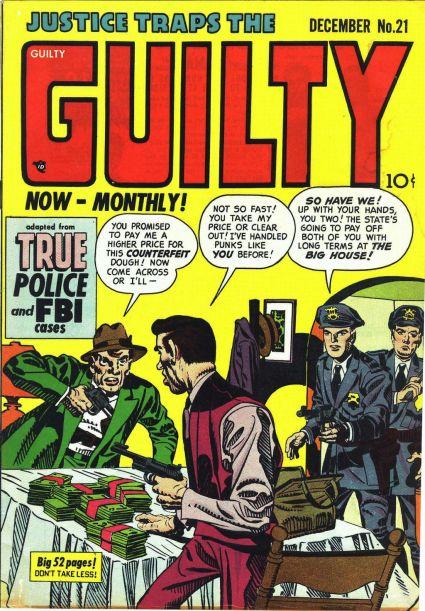 JusticeTrapstheGuilty21_461.jpg