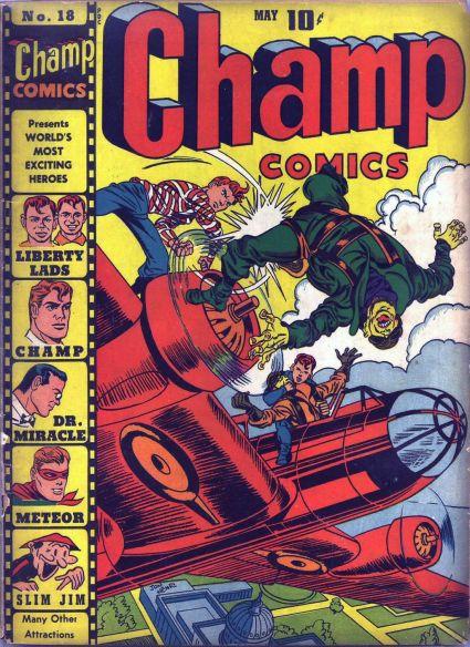 ChampComics18_662.jpg