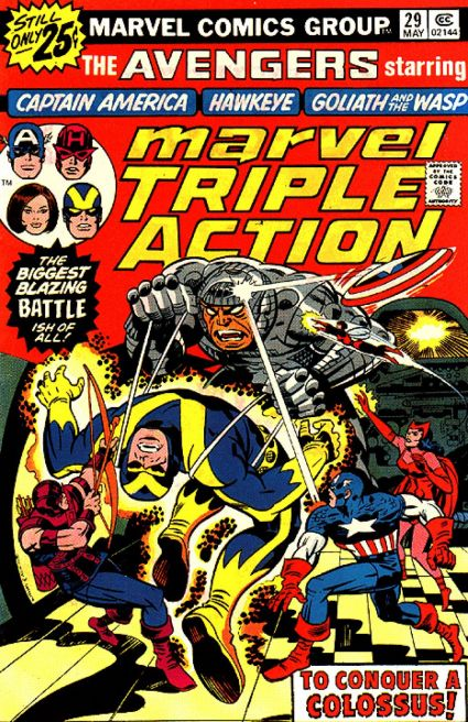 MarvelTripleAction29_447.jpg