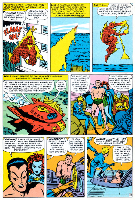 FantasticFourSpecialEdition11984.jpg