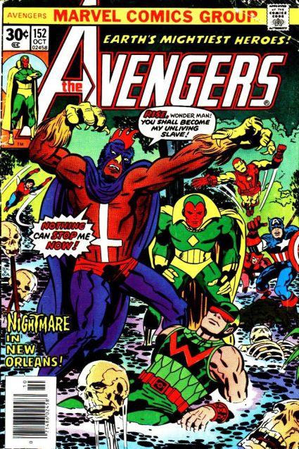 Avengers152_563.jpg