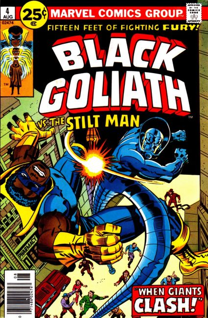 BlackGoliath4_23.jpg