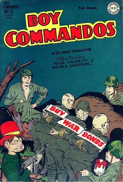 BoyCommandos13_657.jpg