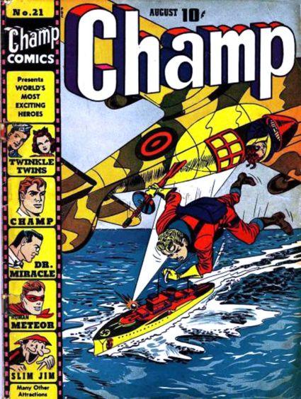 ChampComics21_597.jpg