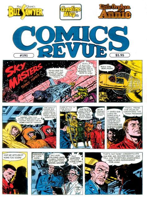 ComicsRevue1912002.jpg