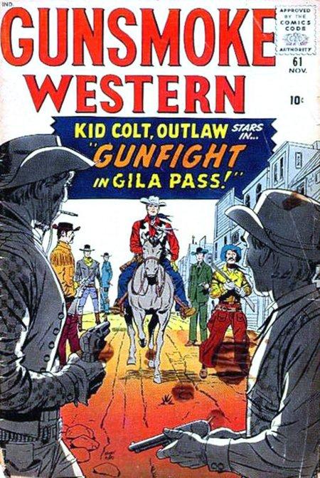 GunsmokeWestern611960C.jpg