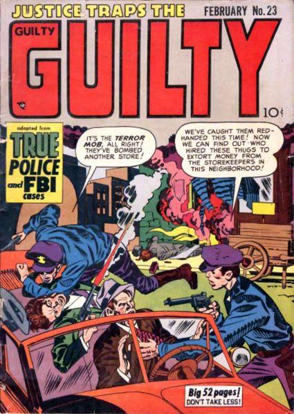 JusticeTrapstheGuilty23_422.jpg