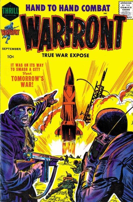 Warfront341958C.jpg