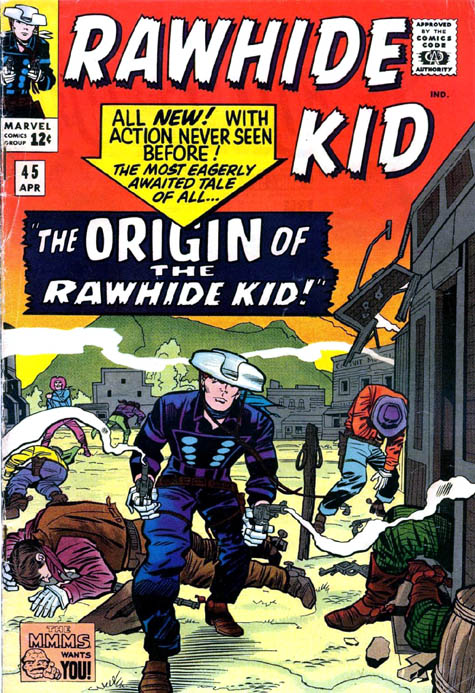 RawhideKid451965C.jpg