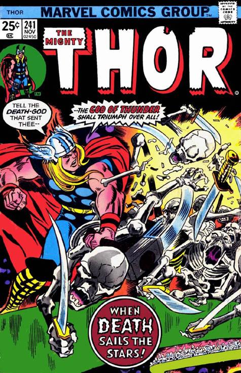 Thor2411975C.jpg