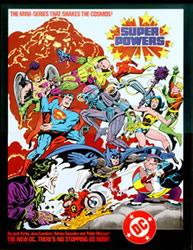Super-Powers_300