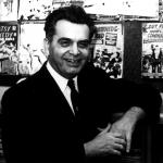 1966 - Jack Kirby