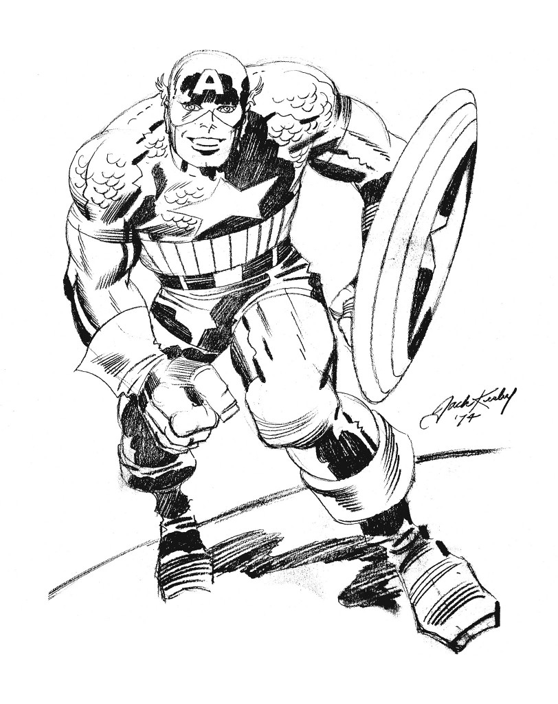 CaptainAmerica-812x1024