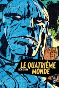 EXPO_JACK_KIRBY_CV1_4eMonde-01-(c)-Originally-published-by-Urban-Comics-for-France-under-DC-Comics-licensee.-(c)--2012-DC-COMICS.-All-Rights-Reserved
