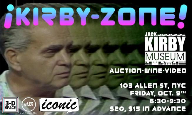Kirby-Zone-3
